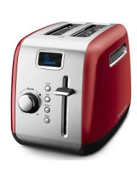Energy Efficient Toaster energy efficient toaster green energy efficient homes