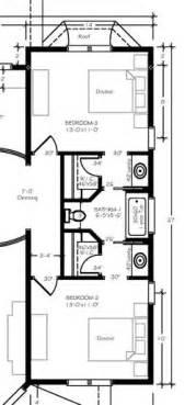 Jack And Jill Bedroom Floor Plans master bedroom addition floor plans his her ensuite