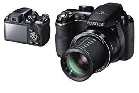 Fujifilm Finepix S4300 fujifilm finepix s4300 14 mp digital