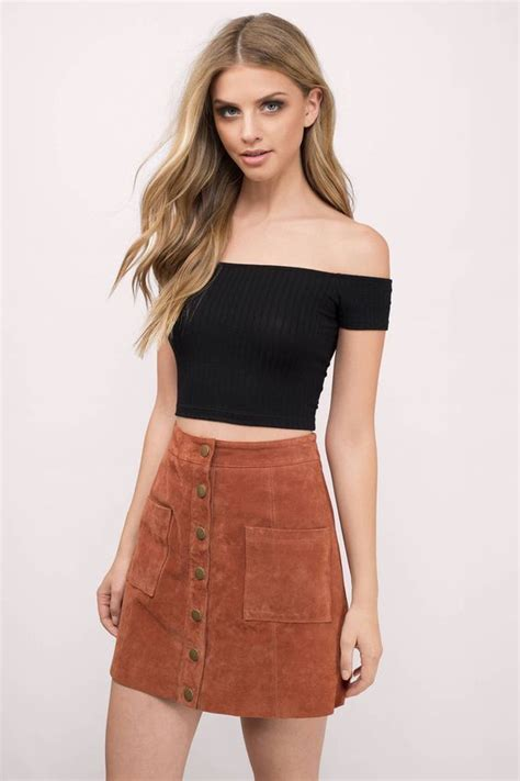 summer outfit  teens    fazhion