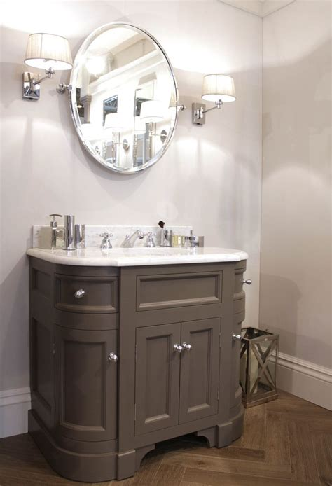 Handmade Bathroom Furniture - 1000 images about porter vanity units on