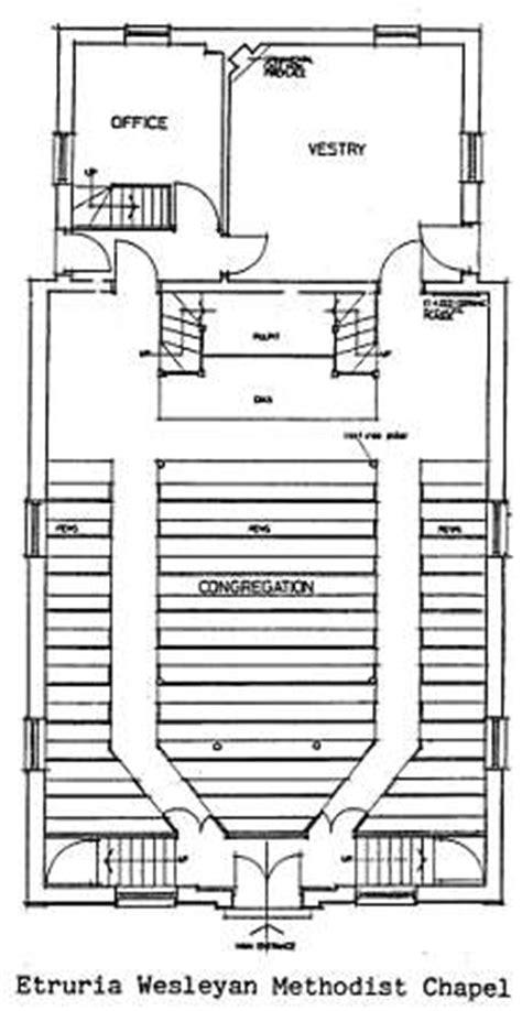 small chapel floor plans chapel floor plans grosir baju surabaya