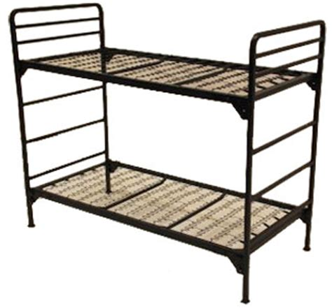 Used Military Metal Bunk Beds Best Home Design 2018 Used Metal Bunk Beds