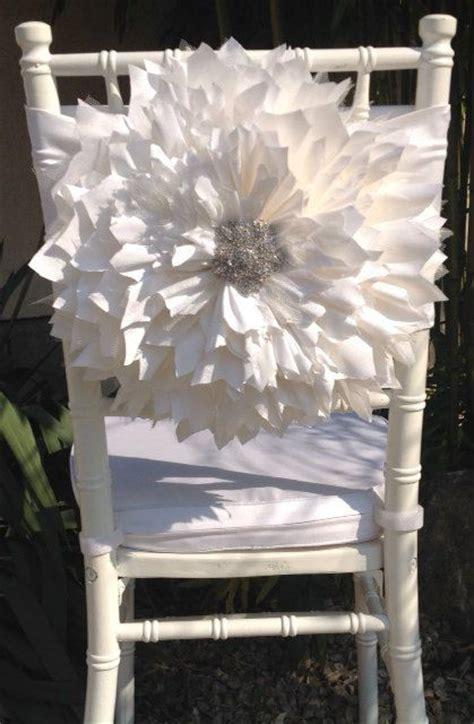fancy wedding chairs wedding chair cover wedding chair sash fancy chair cover