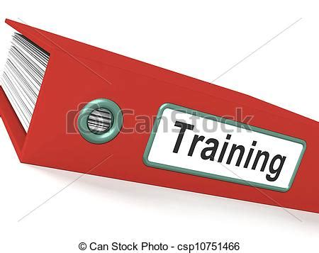 education and training clipart clipart training and development clipart clipart suggest