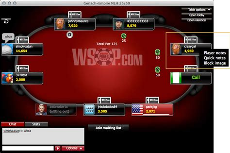 Making Money Playing Online Poker - wsop com real money review play online poker games at wsop