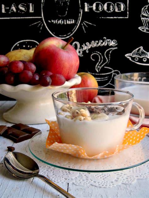 yogurt fatto in casa con yogurtiera yogurt fatto in casa senza yogurtiera home sweet home