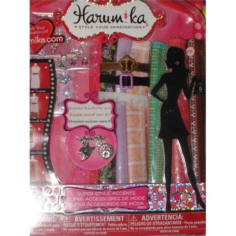 fashion design doll harumika fashion design doll harumika harumika dolls bc family