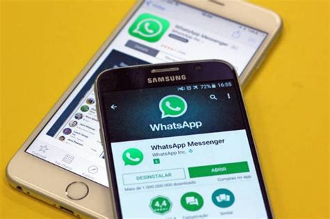 imagenes whatsapp desaparecidas whatsapp deve ganhar recursos do snapchat e instagram stories