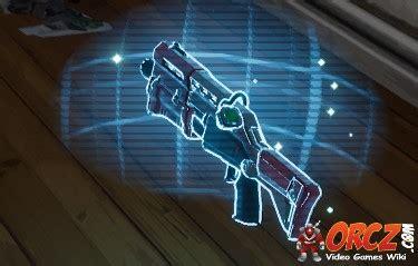 fortnite battle royale rare tactical shotgun orczcom