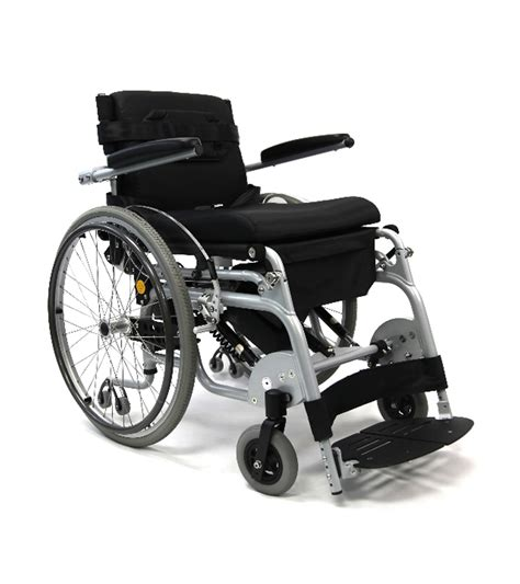 wheel chairs stand up wheelchairs standing wheelchair xo series