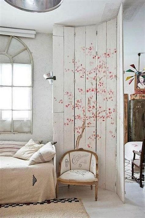 bedroom wall murals in 25 aesthetic bedroom designs rilane country aesthetic bedroom with floral wall mural fres hoom