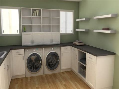 Where To Find Cheap Kitchen Cabinets laundry room cabinets laundry room cabinets ikea youtube