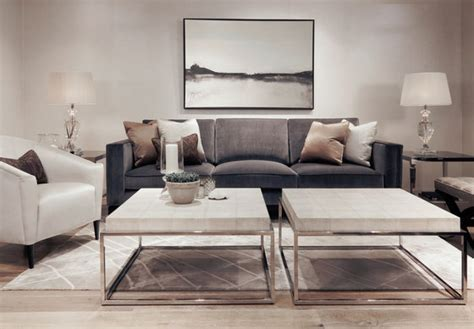 sofa and chair company hockney by the sofa chair company ltd sofa corner
