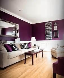 interesting living room paint color ideas decozilla