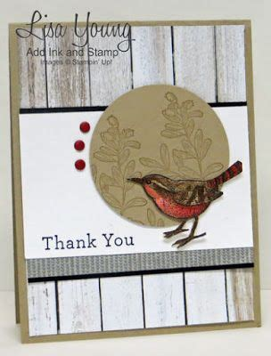 thank you rubber sts 48 best images about thank you cards on paper