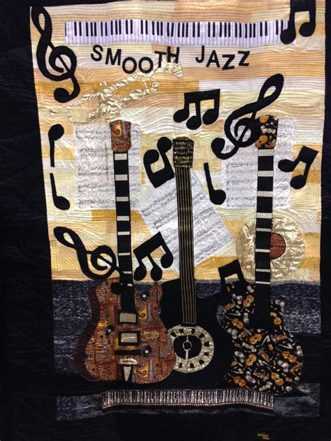 music themed quilts 1000 images about quilts with music theme on pinterest
