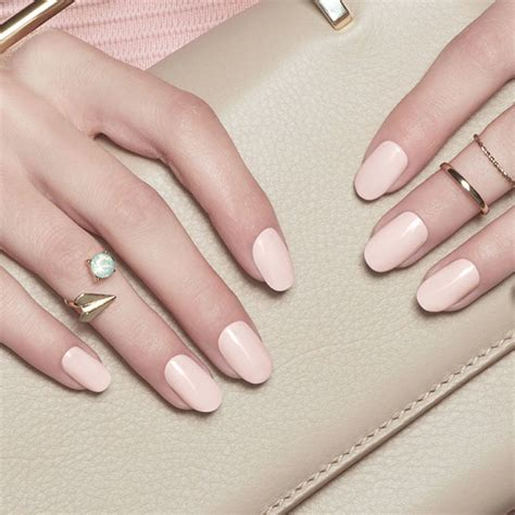 Opi Nail Colors by Color Opi