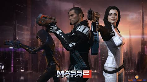 Mass Search Mass Effect 2 Free Version Pc