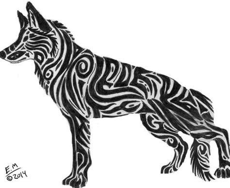 german tribal tattoos the world s catalog of ideas
