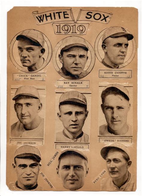 the black sox the history and legacy of americaã s most notorious sports controversy books 200 best images about chicago white sox memorabilia past