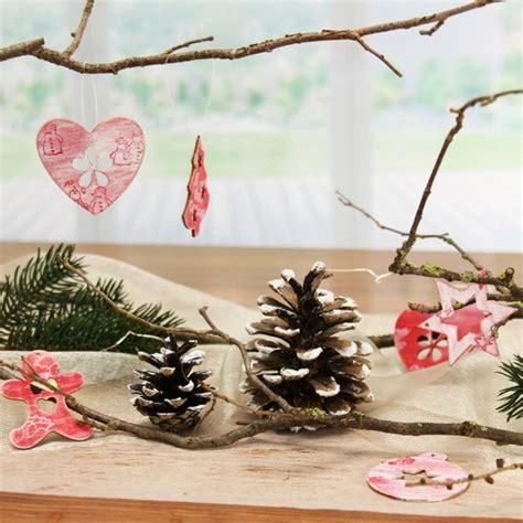 top 28 weihnachtsbaum deko basteln weihnachtsbaum deko