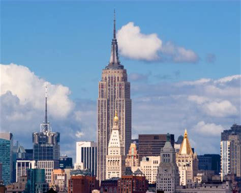 new york city attractions nyc tourist attractions