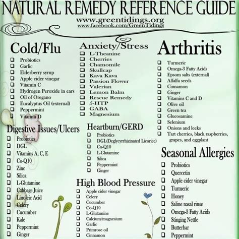 herbal supplement chart related keywords herbal supplement chart long tail keywords keywordsking natural remedies chart health pinterest