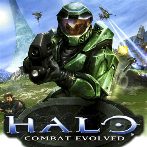 halo ce apk halo combat evolved ithasabika free pc play halo combat evolved ithasabika
