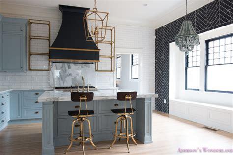 russian river kitchen island vintage modern kitchen home design 100 best farmhouse