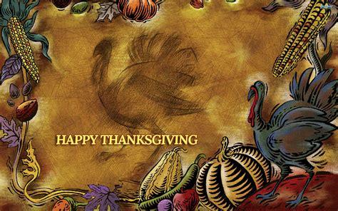 hd   funny thanksgiving backgrounds pixelstalknet