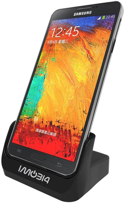 Baterai Samsung Galaxy Tab imobi4 desktop charging dock for samsung motorola nokia