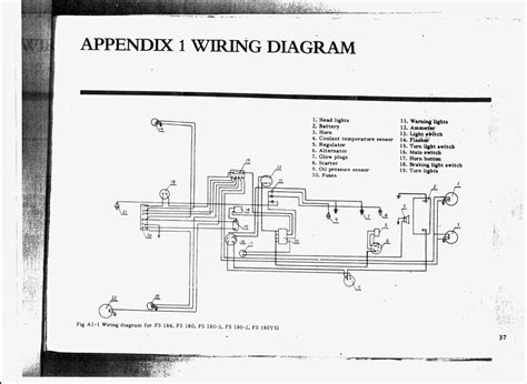 images wiring diagram for deere 160 deere 160 lawn