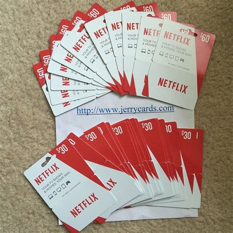 Gift Card For Netflix - 1000 ideas about netflix gift code on pinterest netflix gift subscription netflix