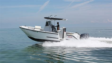 duck key boat rentals only 10 min from hawks cay duck - Boston Whaler Police Boats