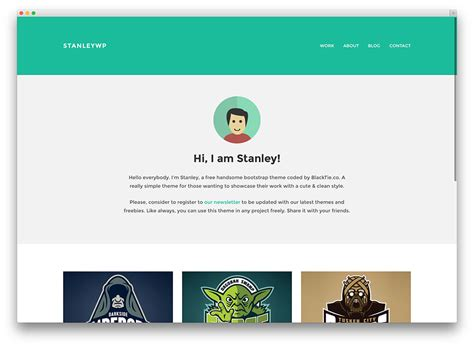 bootstrap theme generator sass flati responsive flat design bootstrap template download