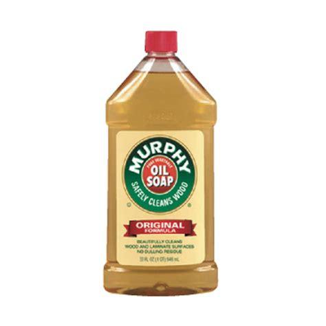 murphy s oil soap cabinets murphy oil soap