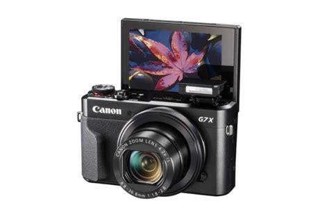 canon dslr flip screen 6 best flip screen vlogging cameras gearopen