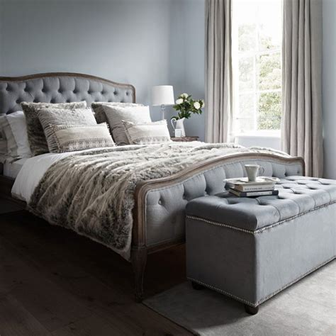 What Size Is King Bed by Best 25 King Size Bedding Ideas On