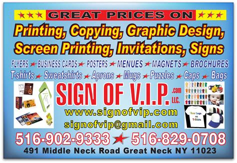 Local Business Card Printing Near Me