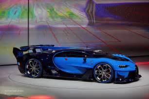 getting new car made bugatti chiron getting targa version in 2018 autoevolution