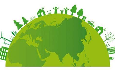 imagenes negocios verdes las tendencias para los negocios verdes en 2016 sirse