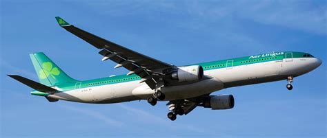 best plane seats seat map airbus a330 300 aer lingus best seats in plane