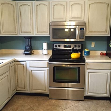kitchen cabinet restoration kit 25 best ideas about cabinet transformations on pinterest