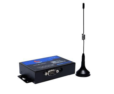 porte modem 3g modem rj45 tramite rs232 485 porte di rete wcdma scada