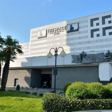 libreria mondadori torri bianche a larry smith italia le gestioni di 2 nuovi centri