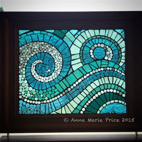 mosaic pattern software for mac 239 best fine art mosaic by anne marie price images on