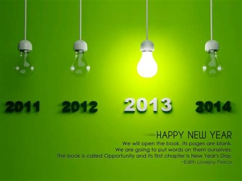 happy new year 2013 full hd wallpapers 2013