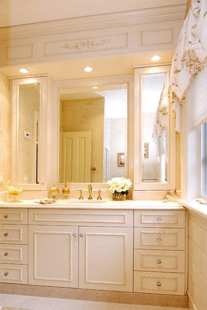 Bathroom Vanities With Storage Towers Vanity Tower Home Pinterest