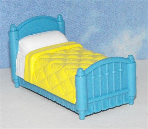 Fisher Price Car Bed by Fisher Price Sweet Streets Country Cottage Bed